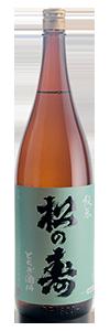純米とちぎ酒14